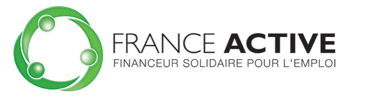 FRANCE-ACTIVE_grand