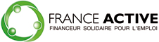 logo_france_active+base_line_226x60 (1)